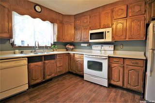 Photo 14: 205 River Heights Drive in Langenburg: Residential for sale : MLS®# SK819789