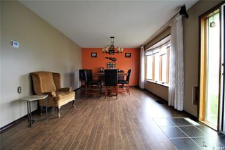 Photo 8: 205 River Heights Drive in Langenburg: Residential for sale : MLS®# SK819789