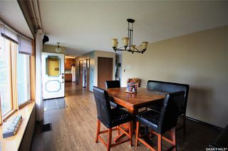 Photo 4: 205 River Heights Drive in Langenburg: Residential for sale : MLS®# SK819789