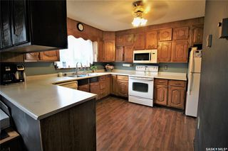 Photo 11: 205 River Heights Drive in Langenburg: Residential for sale : MLS®# SK819789