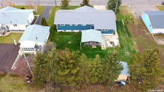Photo 49: 205 River Heights Drive in Langenburg: Residential for sale : MLS®# SK819789
