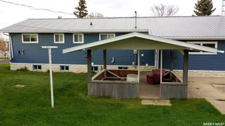 Photo 48: 205 River Heights Drive in Langenburg: Residential for sale : MLS®# SK819789