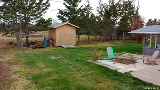 Photo 47: 205 River Heights Drive in Langenburg: Residential for sale : MLS®# SK819789