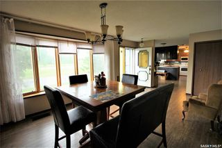 Photo 5: 205 River Heights Drive in Langenburg: Residential for sale : MLS®# SK819789