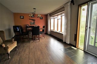 Photo 7: 205 River Heights Drive in Langenburg: Residential for sale : MLS®# SK819789