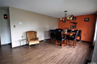 Photo 6: 205 River Heights Drive in Langenburg: Residential for sale : MLS®# SK819789