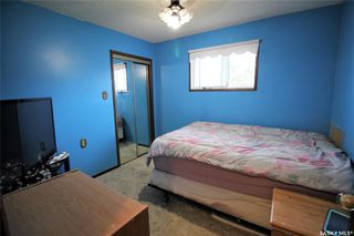 Photo 19: 205 River Heights Drive in Langenburg: Residential for sale : MLS®# SK819789