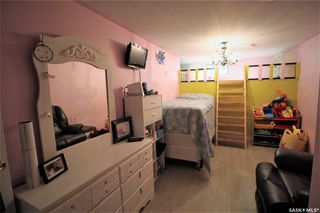 Photo 27: 205 River Heights Drive in Langenburg: Residential for sale : MLS®# SK819789