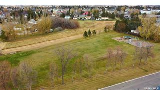 Photo 50: 205 River Heights Drive in Langenburg: Residential for sale : MLS®# SK819789