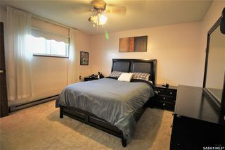 Photo 15: 205 River Heights Drive in Langenburg: Residential for sale : MLS®# SK819789