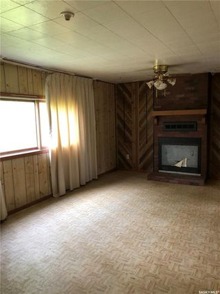 Photo 7: South 2.47 in Hudson Bay: Residential for sale (Hudson Bay Rm No. 394)  : MLS®# SK823937