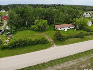 Photo 30: South 2.47 in Hudson Bay: Residential for sale (Hudson Bay Rm No. 394)  : MLS®# SK823937