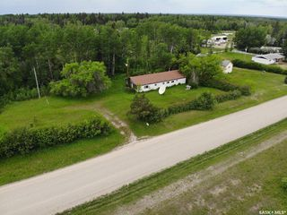 Photo 28: South 2.47 in Hudson Bay: Residential for sale (Hudson Bay Rm No. 394)  : MLS®# SK823937