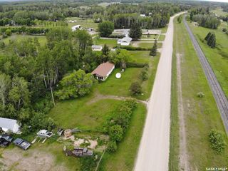 Photo 29: South 2.47 in Hudson Bay: Residential for sale (Hudson Bay Rm No. 394)  : MLS®# SK823937
