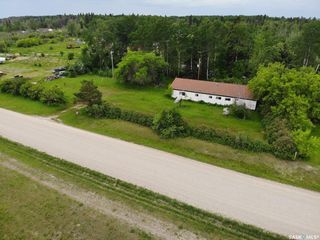 Photo 27: South 2.47 in Hudson Bay: Residential for sale (Hudson Bay Rm No. 394)  : MLS®# SK823937