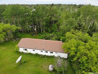 Photo 31: South 2.47 in Hudson Bay: Residential for sale (Hudson Bay Rm No. 394)  : MLS®# SK823937