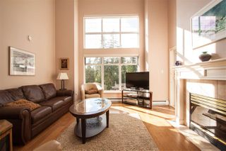 """Main Photo: 303 1140 STRAHAVEN Drive in North Vancouver: Northlands Condo for sale in """"STRATHAVEN"""" : MLS®# R2492806"""