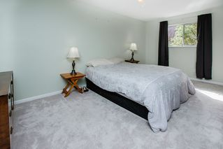 """Photo 4: 49 22308 124 Avenue in Maple Ridge: West Central Townhouse for sale in """"BRANDY WYND ESTATES"""" : MLS®# R2494203"""