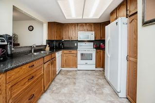 """Photo 11: 49 22308 124 Avenue in Maple Ridge: West Central Townhouse for sale in """"BRANDY WYND ESTATES"""" : MLS®# R2494203"""