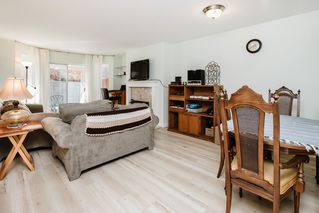 """Photo 14: 49 22308 124 Avenue in Maple Ridge: West Central Townhouse for sale in """"BRANDY WYND ESTATES"""" : MLS®# R2494203"""