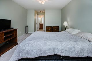 """Photo 5: 49 22308 124 Avenue in Maple Ridge: West Central Townhouse for sale in """"BRANDY WYND ESTATES"""" : MLS®# R2494203"""