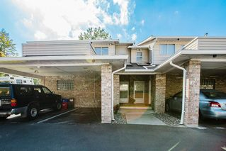"""Photo 23: 49 22308 124 Avenue in Maple Ridge: West Central Townhouse for sale in """"BRANDY WYND ESTATES"""" : MLS®# R2494203"""