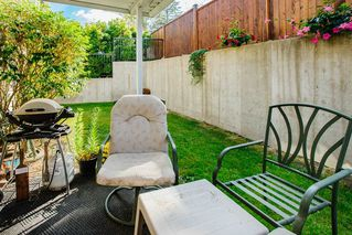 """Photo 19: 49 22308 124 Avenue in Maple Ridge: West Central Townhouse for sale in """"BRANDY WYND ESTATES"""" : MLS®# R2494203"""