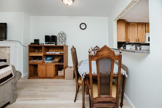 """Photo 15: 49 22308 124 Avenue in Maple Ridge: West Central Townhouse for sale in """"BRANDY WYND ESTATES"""" : MLS®# R2494203"""