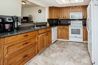 """Photo 12: 49 22308 124 Avenue in Maple Ridge: West Central Townhouse for sale in """"BRANDY WYND ESTATES"""" : MLS®# R2494203"""