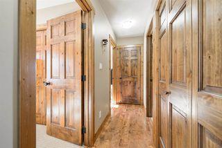 Photo 19: 2503 GRAYBRIAR Green: Stony Plain Townhouse for sale : MLS®# E4217977