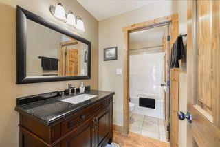 Photo 18: 2503 GRAYBRIAR Green: Stony Plain Townhouse for sale : MLS®# E4217977