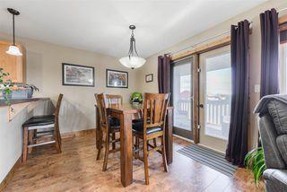 Photo 15: 2503 GRAYBRIAR Green: Stony Plain Townhouse for sale : MLS®# E4217977