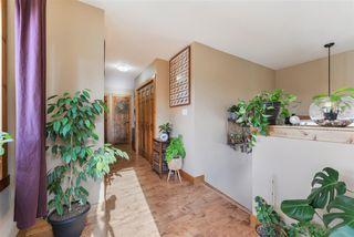 Photo 6: 2503 GRAYBRIAR Green: Stony Plain Townhouse for sale : MLS®# E4217977