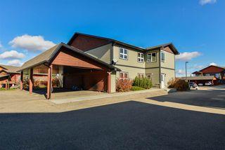 Photo 33: 2503 GRAYBRIAR Green: Stony Plain Townhouse for sale : MLS®# E4217977