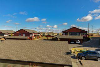 Photo 32: 2503 GRAYBRIAR Green: Stony Plain Townhouse for sale : MLS®# E4217977