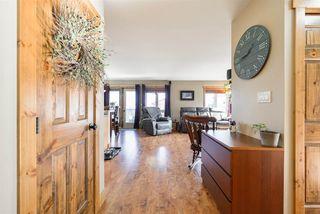 Photo 8: 2503 GRAYBRIAR Green: Stony Plain Townhouse for sale : MLS®# E4217977