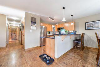 Photo 14: 2503 GRAYBRIAR Green: Stony Plain Townhouse for sale : MLS®# E4217977
