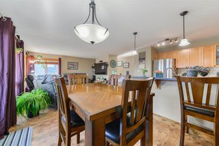 Photo 16: 2503 GRAYBRIAR Green: Stony Plain Townhouse for sale : MLS®# E4217977