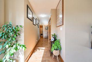 Photo 7: 2503 GRAYBRIAR Green: Stony Plain Townhouse for sale : MLS®# E4217977