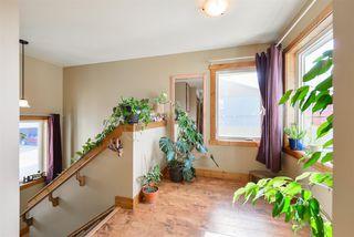 Photo 5: 2503 GRAYBRIAR Green: Stony Plain Townhouse for sale : MLS®# E4217977