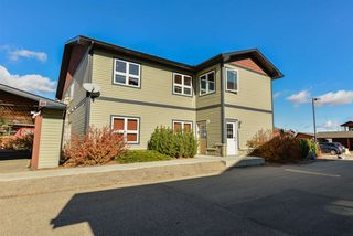 Photo 34: 2503 GRAYBRIAR Green: Stony Plain Townhouse for sale : MLS®# E4217977