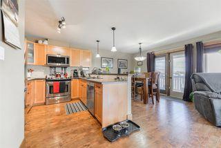 Photo 12: 2503 GRAYBRIAR Green: Stony Plain Townhouse for sale : MLS®# E4217977