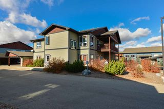 Photo 3: 2503 GRAYBRIAR Green: Stony Plain Townhouse for sale : MLS®# E4217977