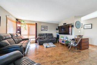 Photo 10: 2503 GRAYBRIAR Green: Stony Plain Townhouse for sale : MLS®# E4217977