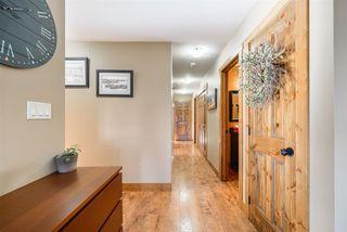 Photo 17: 2503 GRAYBRIAR Green: Stony Plain Townhouse for sale : MLS®# E4217977