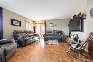 Photo 9: 2503 GRAYBRIAR Green: Stony Plain Townhouse for sale : MLS®# E4217977