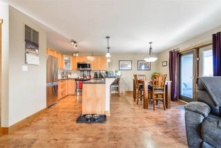 Photo 11: 2503 GRAYBRIAR Green: Stony Plain Townhouse for sale : MLS®# E4217977