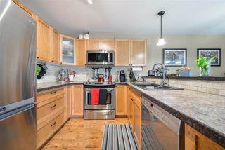 Photo 13: 2503 GRAYBRIAR Green: Stony Plain Townhouse for sale : MLS®# E4217977