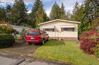 Photo 42: 2 61 12th St in : Na Chase River Manufactured Home for sale (Nanaimo)  : MLS®# 858352