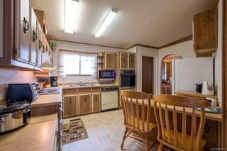 Photo 6: 2 61 12th St in : Na Chase River Manufactured Home for sale (Nanaimo)  : MLS®# 858352